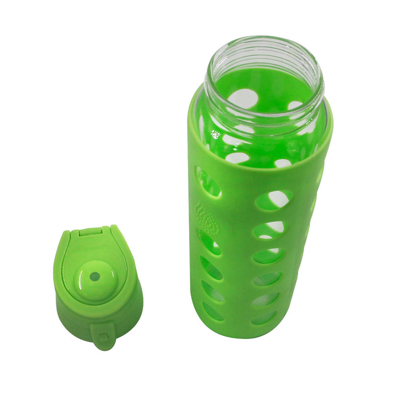 ardagh bottles a sparkling 16pc gain  -  the best glass water bottle