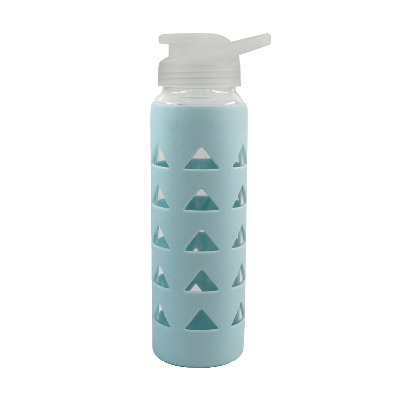 unlucky number 7  -  stainless steel water bottles