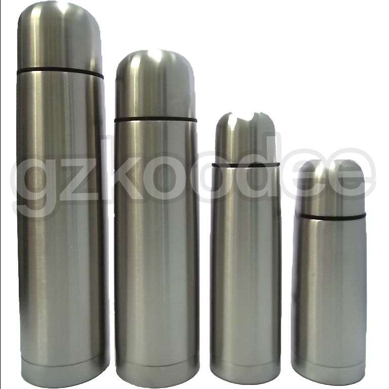 7 hot back-to-school trends  -  stainless steel water bottles